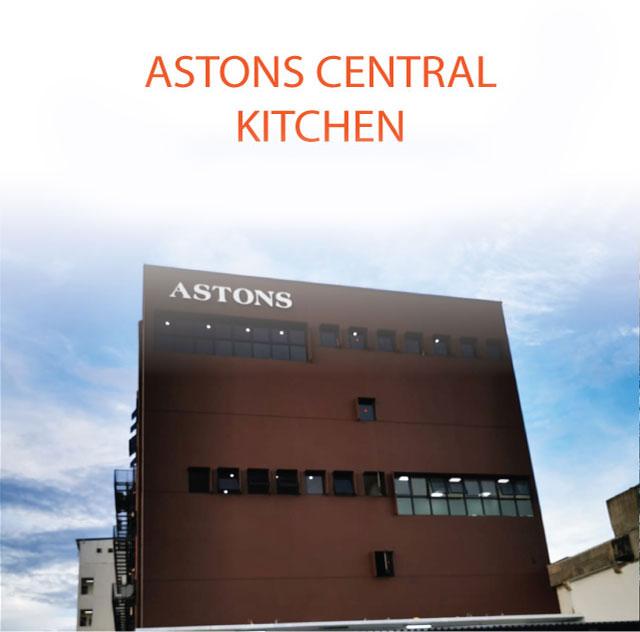 ASTONS-Group_02