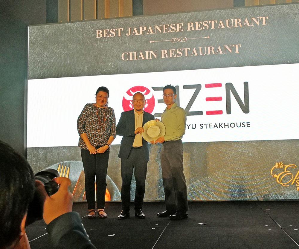 RAS-2019---Best-Japanese-Restaurant-(Chain-Restaurant)---BIZEN
